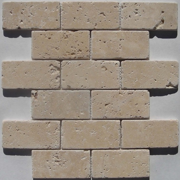 301CREAM DUTCH BRICK 2X3.jpg