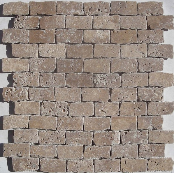 341 NOCE ROUGH BRICK 1X2.jpg