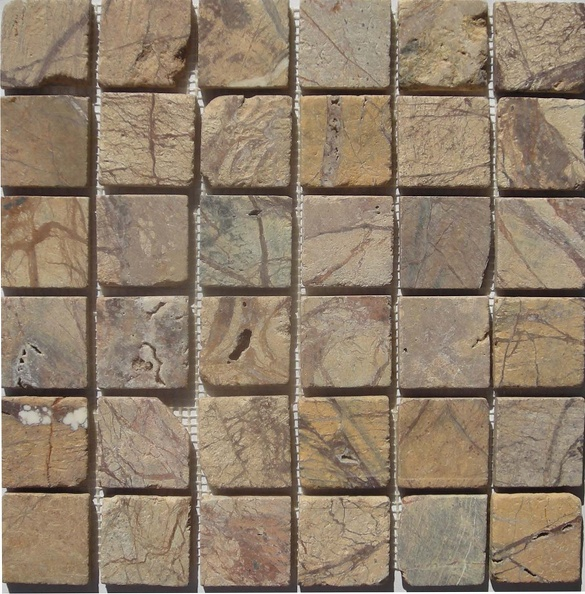 RAINFOREST BROWN 2x2.jpg