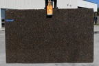 BALTIC BROWN 3CM LOT 3P086221 125X76