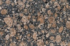 BALTIC BROWN 3CM LOT 3P086221CL 125X76