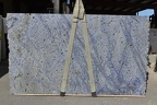 BLUE BAHIA 3CM LOT 3P834029 120X70