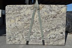 BORDEAUX BLANC 3CM LOT 3P716412 117X77