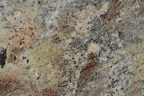 BORDEAUX RIVER 3CM LOT 3P602073CL 120X73