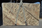 BORDEAUX RIVER SPECIAL 3CM LOT 3P864937SP 125X76