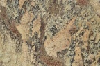 BORDEAUX RIVER SPECIAL 3CM LOT 3P864937SPCL 125X76