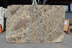 BORDEAUX RIVER 3CM LOT 3P955181 114X74