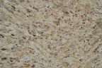 GIALLO VERONA 3CM LOT 3P785646CL 117X73