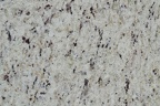 GIALLO VERONA 3CM LOT 3P817296CL 120X78