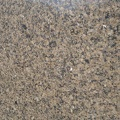TROPIC BROWN 2CM LOT 2P22140 108X67.JPG