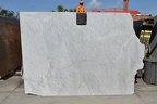 WHITE CARRARA 2CM LOT 3P809080 107X73