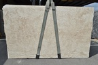 BEIGE BAHIA HONED-POLISHED 3CM LOT 3HP785615 117X70