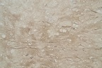 BEIGE BAHIA HONED-POLISHED 3CM LOT 3HP785615CL 117X70
