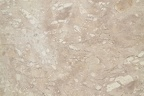 BEIGE BAHIA HONED-POLISHED 3CM LOT 3HP785628CL 117X72