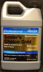 SEALER S CHOICE GOLD 240Z