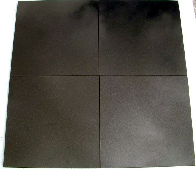 BLACK ABSOLOUTE POLISHED 12X12.JPG