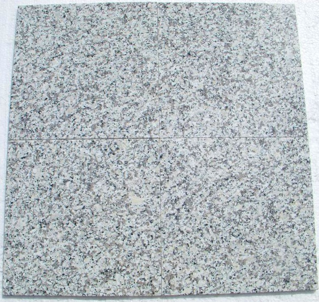 GREY SARDO POLISHED 12X12