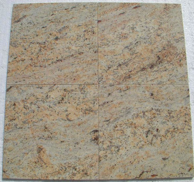SHIVAKASHI POLISHED 12X12