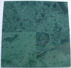 ORIENTAL GREEN POLISHED 12X12