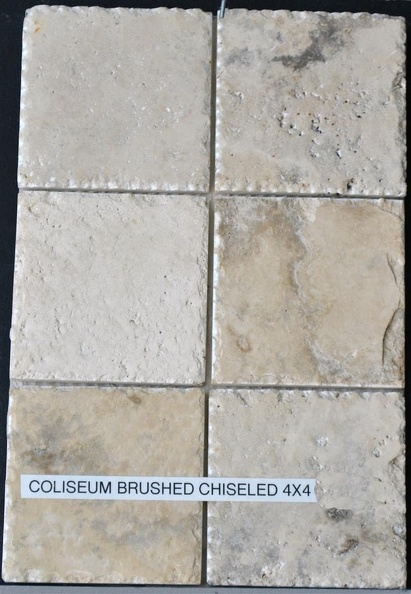 COLISEUM 4X4 BRUSHED CHISELED EDGE.JPG