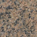 TROPIC BROWN 3CM LOT 3P650603CL 125X71.JPG