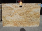IMPERIAL GOLD 3CM LOT 3P472123 114X71