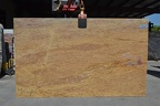 GOLDEN OAK 3CM LOT 3P561047 130X78