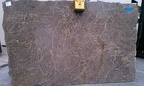 PANTANO BROWN SPECIAL 3CM LOT 3P000543 113X71
