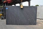 GRAPHITE SLATE CLEFT 3CM LOT 3L425698 115X71