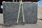 GRAY SOAPSTONE HONED (WET) 3CM LOT 3H849018 125X77