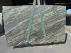 IMPERIAL GREEN 3CM LOT 3P166147 112X69